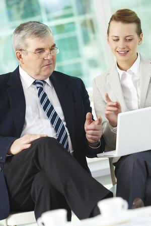 Regularização de Documentação Imobiliaria Notarial e Registral